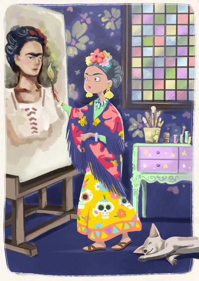 frida-kahlo-painting-jpg
