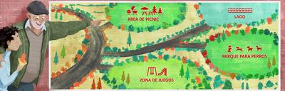 the-park-jpg