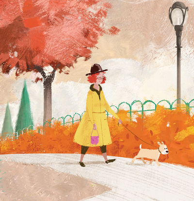 walk-with-my-cutie-jpg