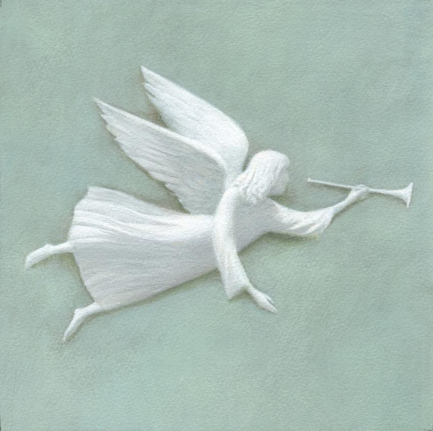 Daniels R. - Angel White-Green 2018 christmas_angel_flying_trumpet_wings_white.jpg