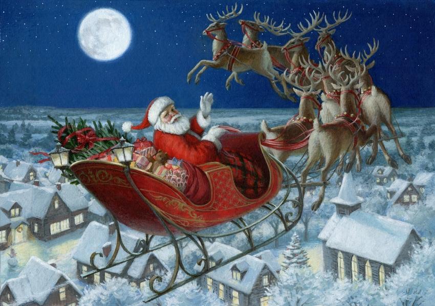 Daniels R. - Santa Sleigh 2019 santa_ sleigh_christmas_flying_deer.jpg