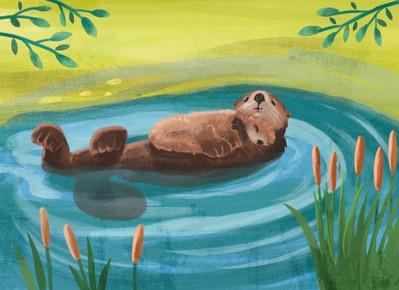 sylwia-filipczak-beavers-jpg