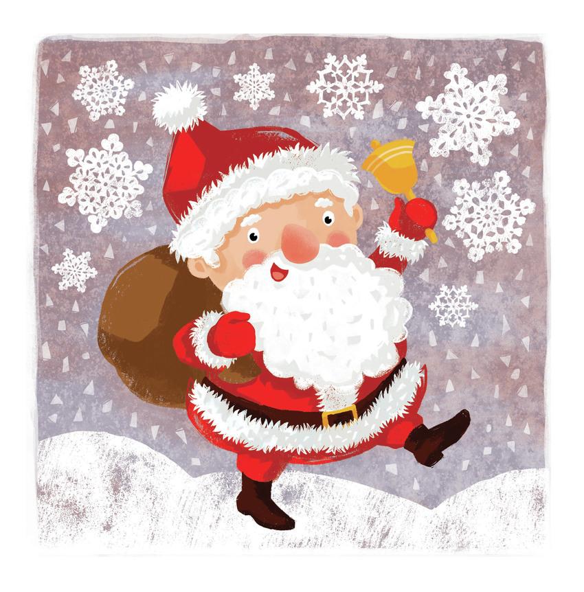 sylwia_filipczak_cute_santa_clause.jpg