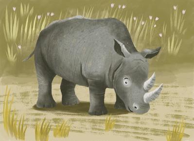 sylwia-filipczak-rhinoceros-jpg