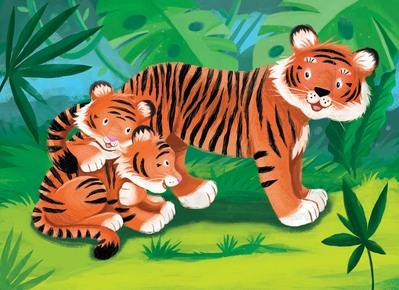 sylwia-filipczak-tigers-jpg