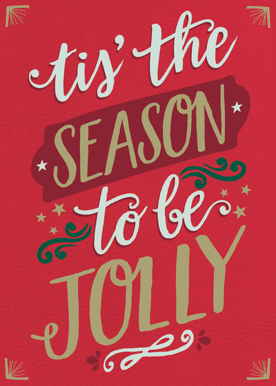 tis-the-season-to-be-jolly-jpg