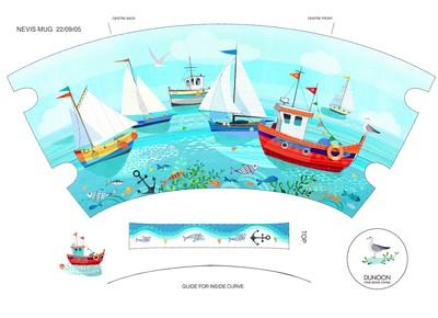 nevis-boats-jpg