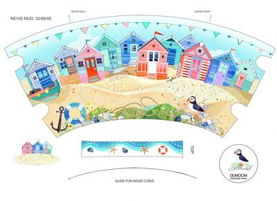 nevis-beach-huts-jpg