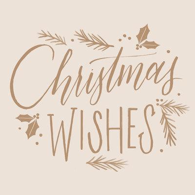 pm-christmaswishes-jpg