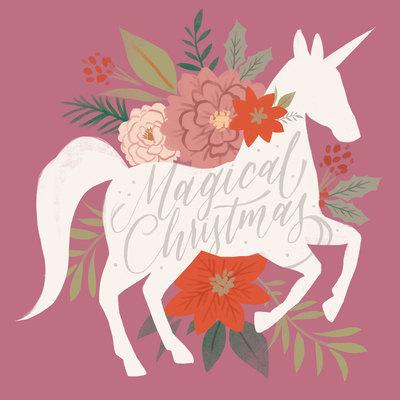 pm-unicorn-jpg
