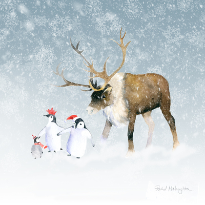 reindeer-and-penguin-walk-colour-jpg