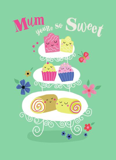 mum-cakestand-jpg