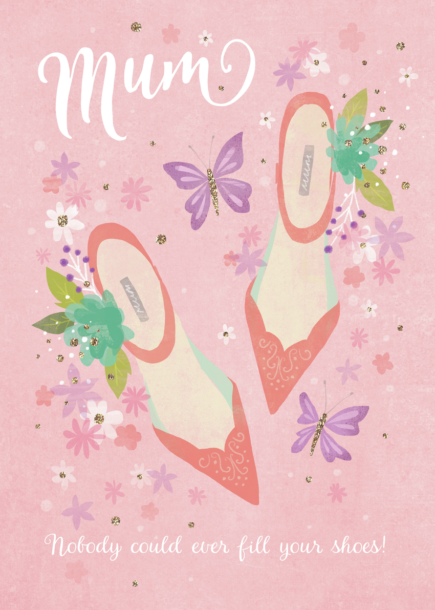 Mum floral shoes copy.jpg