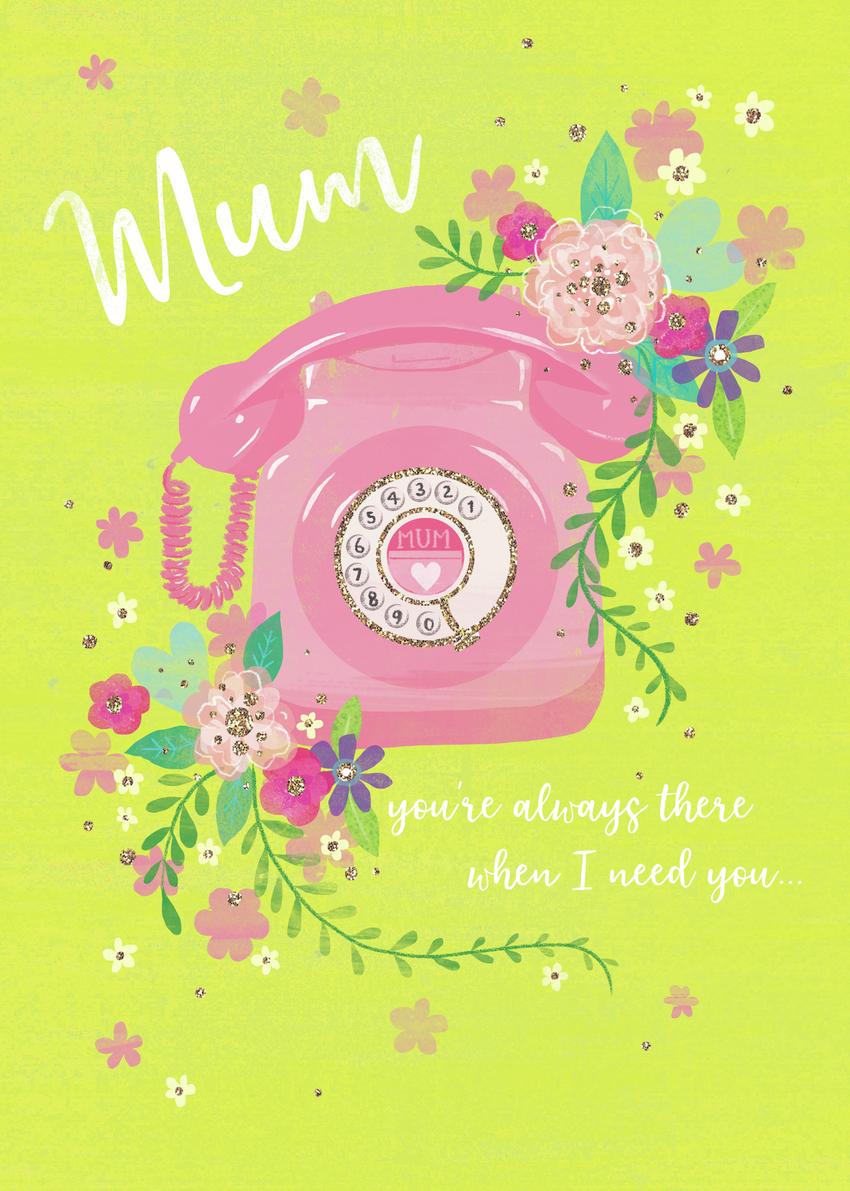 Claire McElfatrick Mum floral Telephone.jpg