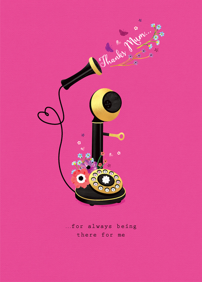 mothers-day-mom-mum-female-birthday-grandmother-grandma-auntie-friend-vintage-1920s-candlestick-telephone-with-flowers-jpg