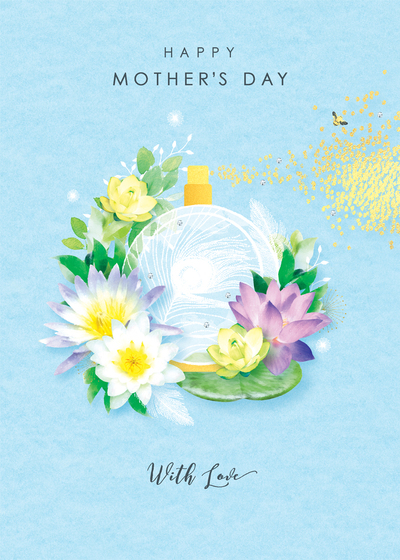 mothers-day-mom-mum-female-birthday-daughter-sister-grandmother-grandma-auntie-friend-perfume-bottle-with-flowers-floral-jpg