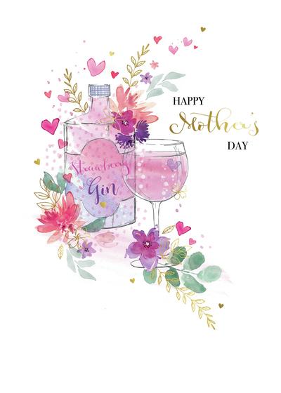 00340-dib-mothers-day-gin-jpg