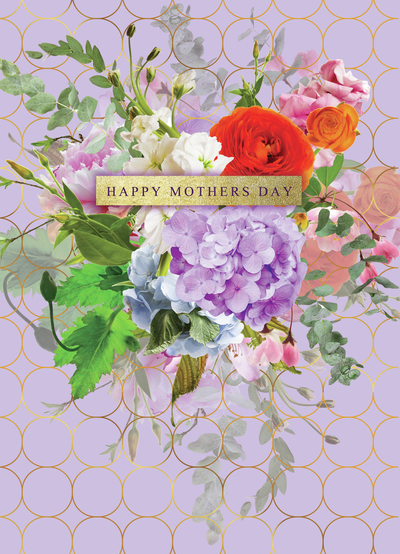lsk-mothers-day-layered-bouquet-on-lilac-jpg