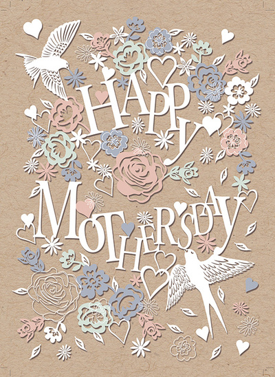 mhc-happy-mothersday-lasercut-2birds-floral-jpg