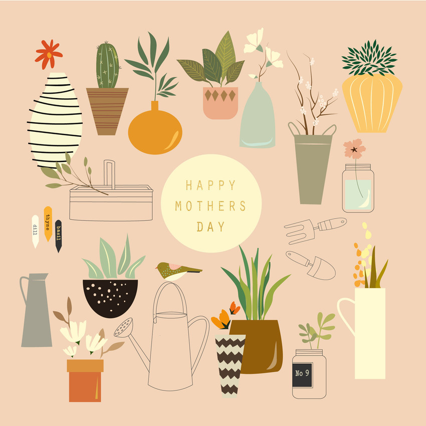 flower pots-01.jpg
