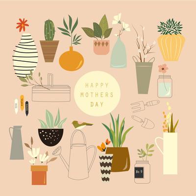 flower-pots-01-jpg