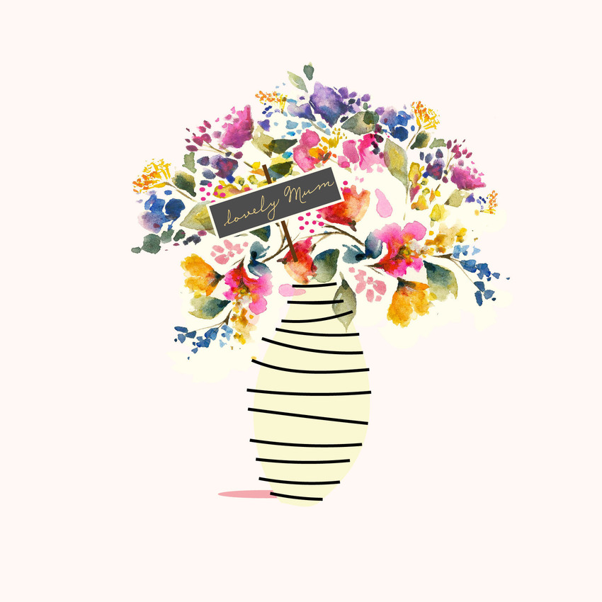 mum bouquet 1-01.jpg