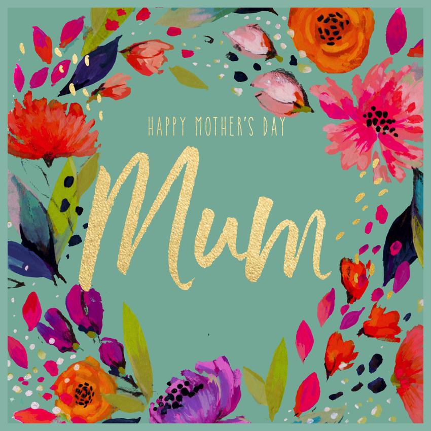 mum floral on green-01.jpg