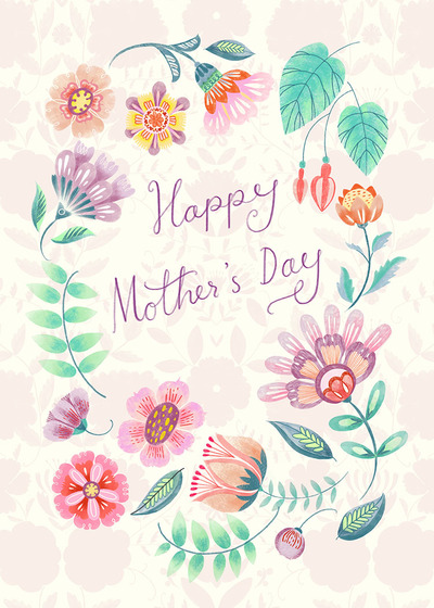 floral-mother-s-day-jpg-1