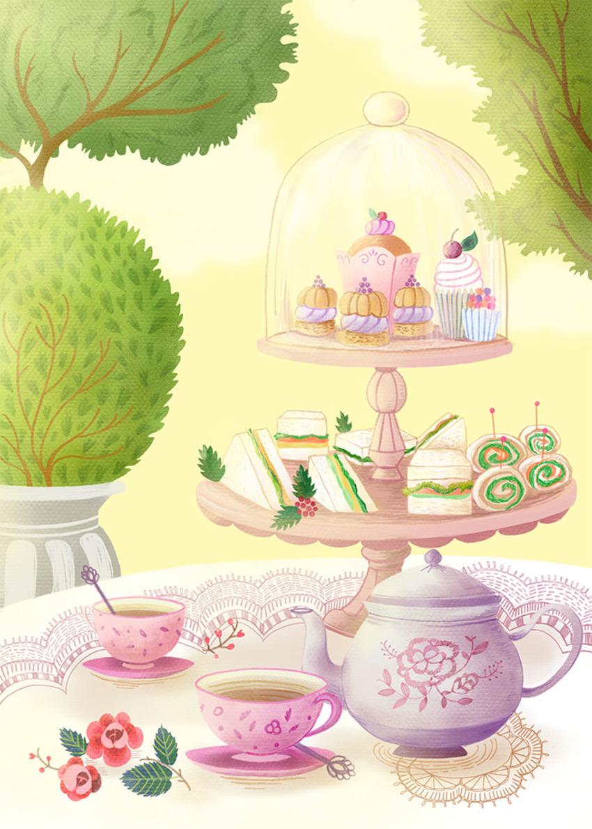 Afternoon Tea Garden.jpg