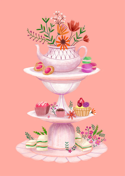 afternoon-tea-jpg