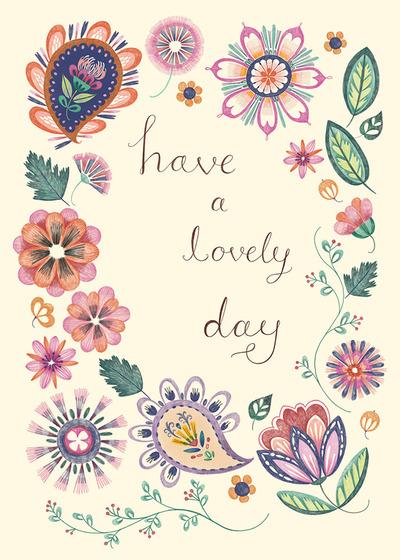 paisley-floral-jpg