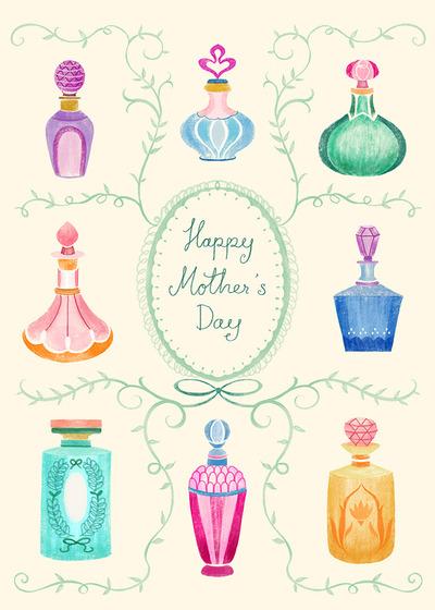perfume-bottles-jpg-1