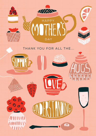 rp-mothers-day-afternoon-tea-jpg