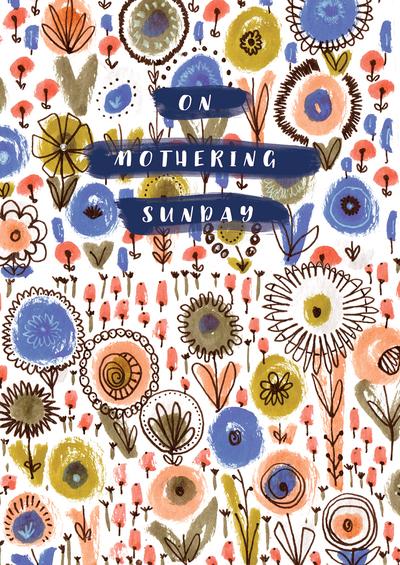 rp-mothering-sunday-doodle-floral-jpg