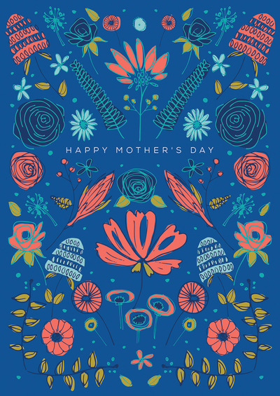 rp-coral-and-blue-floral-mothers-day-jpg