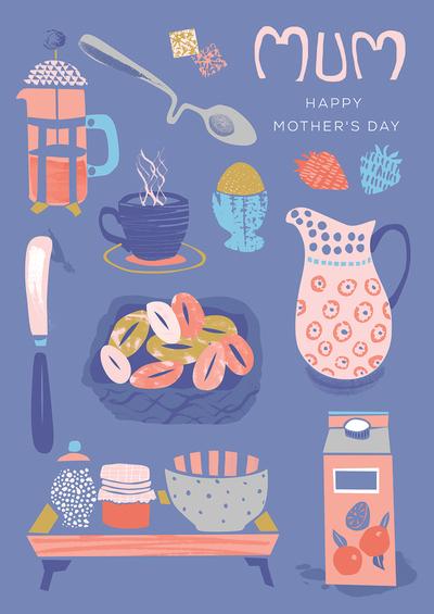 rp-mothers-day-breakfast-in-bed-jpg
