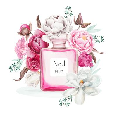 mom-mum-perfume-watercolour-florals-jpg
