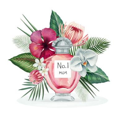 mom-mum-perfume-watercolour-tropical-florals-jpg