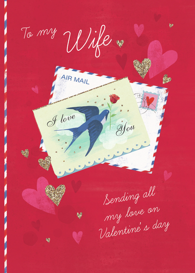 claire-mcelfatrick-valentine-wife-bird-love-letter-jpg