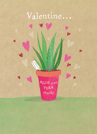 claire-mcelfatrick-valentines-day-aloe-vera-jpg