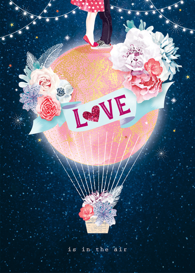 valentines-day-love-partner-anniversary-girlfriend-couple-on-moon-hot-air-balloon-jpg