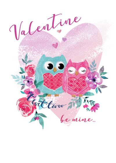 00342-dib-valentines-owls-jpg