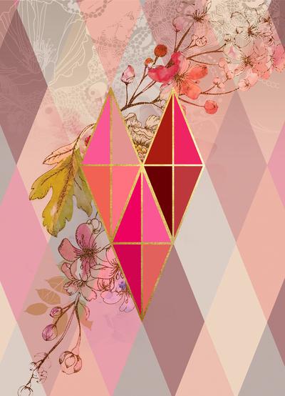 lsk-valentine-geometric-heart-pinks-jpg