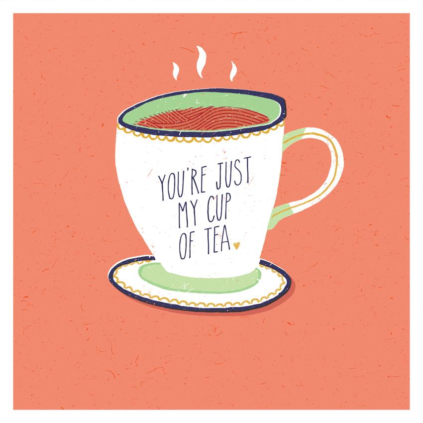Cup of Tea - MB.jpg