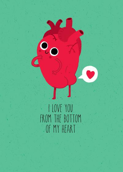bottom-of-my-heart-mb-jpg
