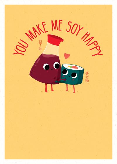 soy-happy-mb-jpg