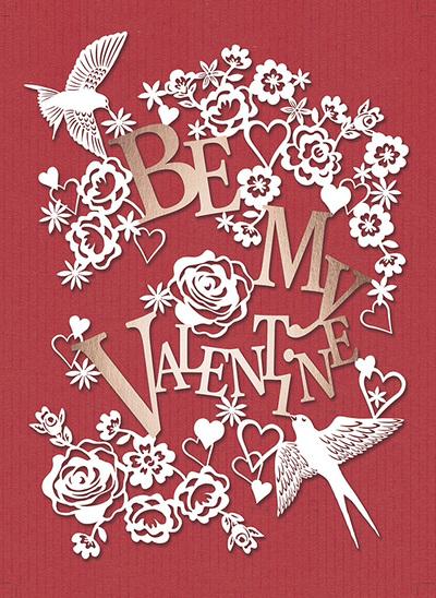 mhc-be-my-valentine-lasercut-2birds-jpg