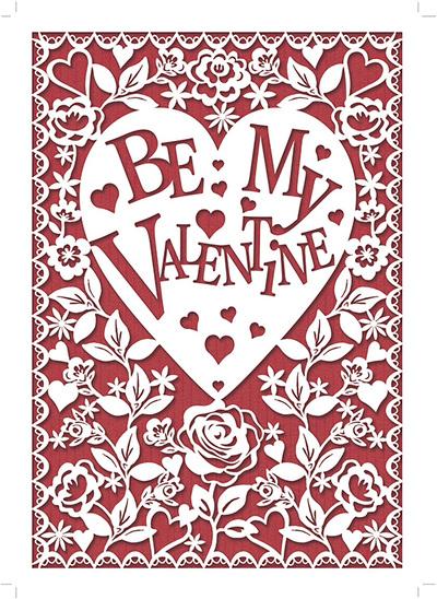 mhc-be-my-valentine-lasercut-jpg