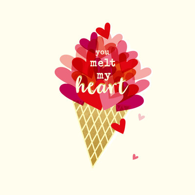melt-my-heart-design-01-jpg