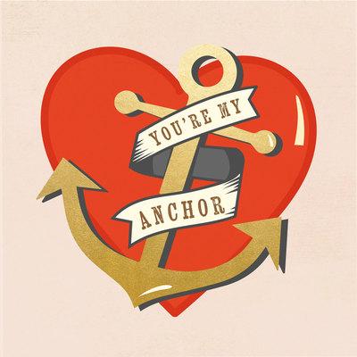 anchor-valentine-01-jpg